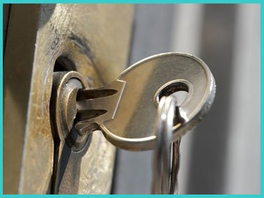 Advanced Locksmith Service Arlington Hts, IL 847-603-3182